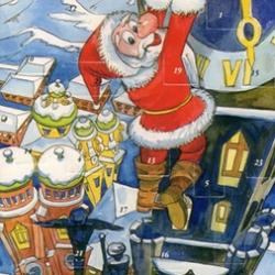 Adventskalender-Muenchen-Weihnachtskarten-ADV500