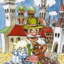 Geburtstagskarte-Bayern-Muenchen-KB001