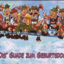geburtstagskarten-bayern-bayerisch-KB402