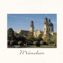 Postkarte-Ansichtskarte-Muenchen-KM16