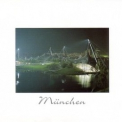 Postkarte-Ansichtskarte-Muenchen-Olympiapark-KM4