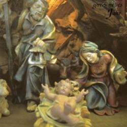 Postkarte-Ansichtskarte-Weihnachtskarte-Muenchen-KMS700