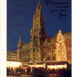 weihnachtskarte-muenchen-christkindlmarkt-4
