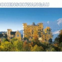 Postkarte-Ansichtskarte-Bayern-9004
