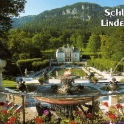Postkarte-Ansichtskarte-Bayern-9065