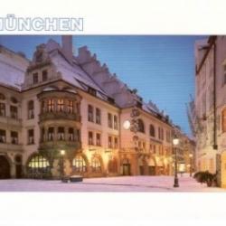 Postkarte-Ansichtskarte-Muenchen-8005