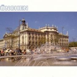 Postkarte-Ansichtskarte-Muenchen-8014
