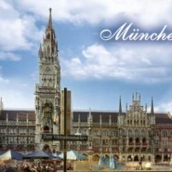 Postkarte-Ansichtskarte-Muenchen-8015