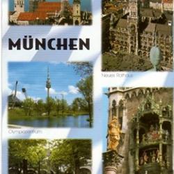 Postkarte-Ansichtskarte-Muenchen-80185