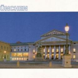 Postkarte-Ansichtskarte-Muenchen-8037