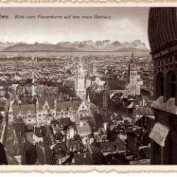 Postkarte-Ansichtskarte-Muenchen-80482