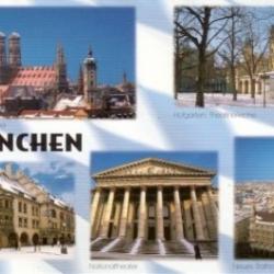 Postkarte-Ansichtskarte-Muenchen-80585