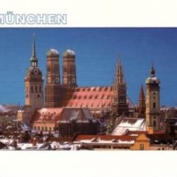 Postkarte-Ansichtskarte-Muenchen-8058