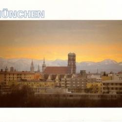 Postkarte-Ansichtskarte-Muenchen-8067