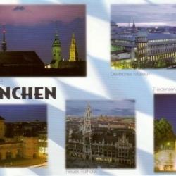Postkarte-Ansichtskarte-Muenchen-80705