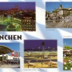 Postkarte-Ansichtskarte-Muenchen-80765