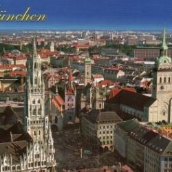 Postkarte-Ansichtskarte-Muenchen-8082
