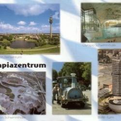 Postkarte-Ansichtskarte-Muenchen-80885-1