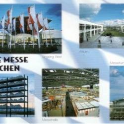 Postkarte-Ansichtskarte-Muenchen-80885