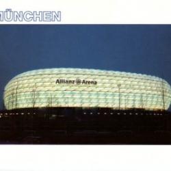 Postkarte-Ansichtskarte-Muenchen-8090