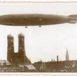 Postkarte-Ansichtskarte-Muenchen-80943