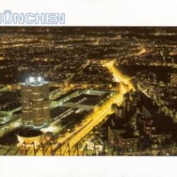 Postkarte-Ansichtskarte-Muenchen-8094